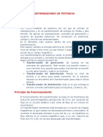 TRANSFORMADORES DE POTENCIA 1111.docx