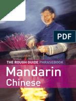 Rough Guide Phrasebook Mandarin Chinese.pdf