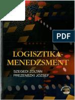 Logisztika_jegyzet.pdf