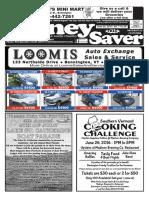 Money Saver 6-24-16