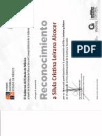 LecturayFuturo.pdf