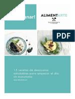 A-desayunar-Alimentarte.pdf