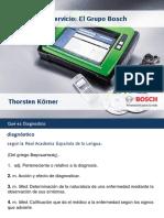 Diagnostico y Servicio.pdf