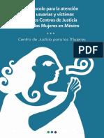 Atencion CJM.pdf