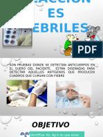 Reacciones-febriles.pptx