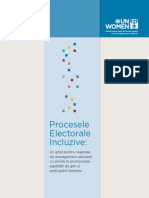 gender_equality_electoral-RO.pdf
