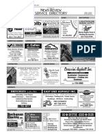 NR SD PAGES 2016-6-23.pdf