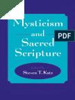 112830602-Katz-Steven-T-Ed-Mysticism-and-Sacred-Scripture-271p.pdf