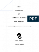 Andreas Jamey_The Principles of Correct Practice for Guitar.pdf