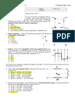 Phy13-EXIT-key.pdf