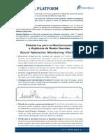 FS_SOCIAL_PLATAFORM.pdf