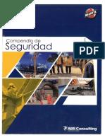 COMPENDIO DE SEGURIDAD-DIGITAL.pdf