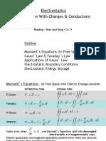 MIT6_007S11_lec05.pdf
