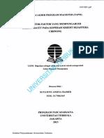 41581.pdf