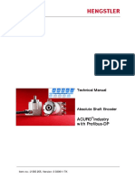 2565255_Technical_Manual_Profibus_ACURO_en.pdf