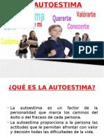 (6)AUTOESTIMA_-1-_-1-__32779__