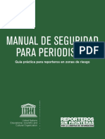 MANUAL_SEGURIDAD_PERIODISTAS_2015.pdf