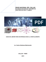 Guías_de_Laboratorio_de_Introducción_a_la_Cristalografia_201[1]