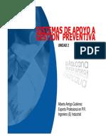 Asignatura SISTEMAS DE GESTION (Unidad 2).pdf