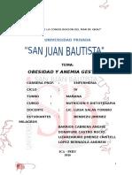 ANEMIA Y OBESIDAD GESTANTE.docx