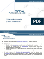 20160228_CrossValidation