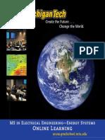 EEng-online.pdf