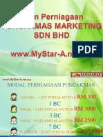 MyStar A
