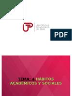 (4)TEMA_4_HABITOS__32779__