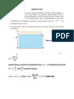 EJERCICIOS + polymath