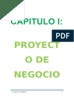 CAPITULO-I-LA-CASA-DE-LOS-TEJIDOS-trabajo terminado.docx