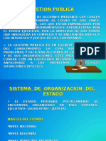 ADM PUBLICA PPT 2016-I_parte 1.ppt
