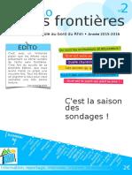 Echo sans frontières n°2.odg
