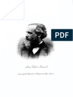 maxwell-scientificpapers-vol-ii-dover.pdf