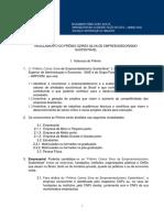 Regulamento e Manual Premio Ozires Silva 2015-2016 Final