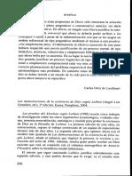Las pruebas de la Existencia de Dios.pdf