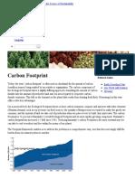 Carbon Footprint.pdf