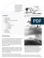 Cloud Seeding - Wikipedia, The Free Encyclopedia