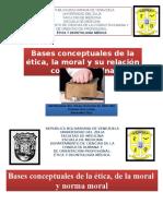 1.0-bases conceptuales de la Etica y la moral..pptx