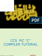 Ccs:: view topic help with ccs tcp/ip stack tutorial.
