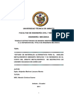 Tesis 118 - Lascano Moreta Alejandra Marlene - METALOGRAFIA POR REPLICAS