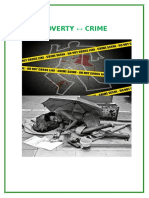 125142127-Caribbean-Studies-IA.doc