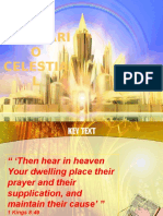 heavenlysanctuary