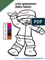 Realiza-las-operaciones-colorea-restas.pdf