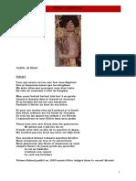 apollinairesalome.pdf