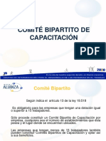 PPT_CBC