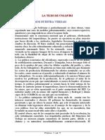 Latesisdecolquiri_2012 07-02-284 Copia