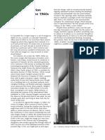 mallgrave.pdf