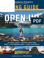2015 Hiking Guide