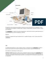 sistemas-computacionales.pdf