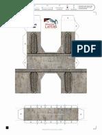 KS_Door.pdf